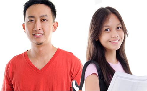 image_internship_link.jpg